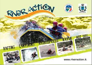 Associazione River Action